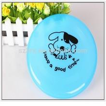 Wholesale pets flying saucer;Pet flying disc supplier