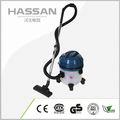 1200w 10l filtrodeágua vertical aspirador com saco