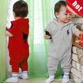 bebek tulum hayvan sıcak bebek vücut kız bebek erkek ucuz kıyafetler