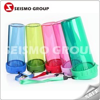 bubble tea plastic cup sealing film disposable plastic ice cream cup