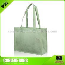 Promotional Cheap Custom walmart non woven bag
