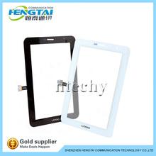 "7"" P3110 Galaxy Tab 2 P3100 Touch Panel Digitizer Replacement For Samsung Galaxy Tab 2 P3100 Touch Panel"