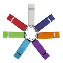 Manufactory wholesale 2014 hot selling custom logo bulk 16gb usb flash drives bulk cheap for Promotion