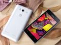 precio más bajo de huawei u9508 8gb 3g gps teléfono inteligente