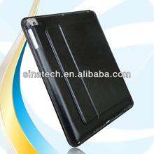 factory cheap price for ipad 5 eva foam case