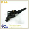 Sistema de ignición del coche, dg508 1l2z- 12029- aa f7tz-012029-ba f7tz-1029cc nueva marca ford bobina de encendido