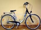 Alloy Lady bicycle/bike/cycle (SH-CB001)