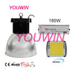 SAA CE approved Meanwell driver Bridgelux Wholesale price 200w LED High Bay Light with PC cover