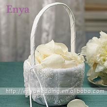EYFB25 Elegant lace decoration for wedding