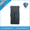 High quality fashion design PU leather case for iphone 5/5s , for iphone 5s leather case