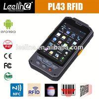 ip camera distributor pda for supermarket for member management system