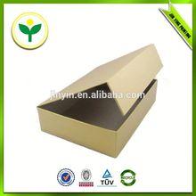 2014 best selling pop template cardboard display box
