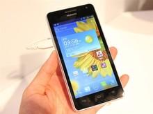 Original smart phone 4.5 inch quad core mobile phone quad core smart phone n9589