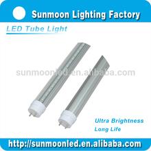 2ft 3ft 4ft 5ft high cri high lumen 2014 led tube g13 base