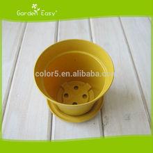 A new trend direction of led light flower pot