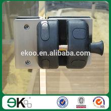 Stainless Steel Magnetic Lock