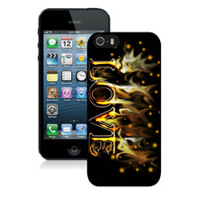 Christmas Day promotional cheap cell phone cases with various appearance
