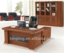 contemporary hot sale executive modern office furniture for office