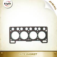 engine gasket set for RENAULT 7700622018/411269P/7701348002/0428449300
