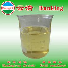 2015 china supplier gasoline engine oil additive