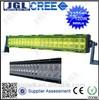 cree double row 120w led light bar,120w led light bars off road lights,8800lm light bar led
