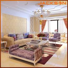 fire proof latex backed sittingroom rugs