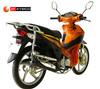 Cheap Pocket Bikes 50Cc