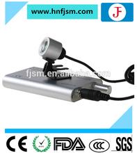 professional headlamp led medical headlight to wear
