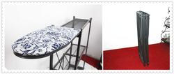Hot fashion warehouses quality warehouse mobile phones metal shelf