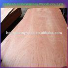 MR/WBP/melamine glue bintangor face/back 3mm plywood 8x4 for middle east market