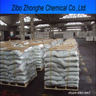 Hot sale aluminum sulfate/aluminum sulfate china supplier