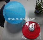 Solar inflatable lantern xsk-L07
