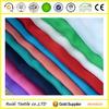 Wholesale Chiffon Fabric,Chiffon Fabric Rolls