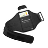 Waterproof armband for mobile phone, universal sports armband/ arm case, running Sport Armband