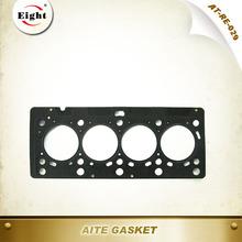gasket cylinder head for RENAULT 11044-BN700/8200071111/101476800