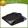 2014 Alibaba Promotional Fancy Computer Bag