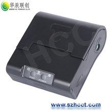 HCCT5 bluetooth dot matrix printer