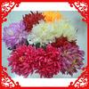 wholesale cheap Chrysanthemum artificial flower