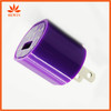 with good quality rapid travel home charger with blister packing