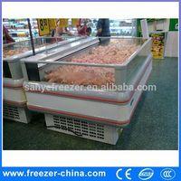Sanye freezer wear from china manufacture