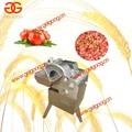 Tomate máquina de corte/cubo de tomate máquina de corte/cubo máquina de corte