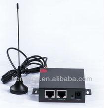 OEM Industrial grade usb dongle hsdpa gsm rs232 sms csd wcdma Dial-up portable 3g unlock wifi modem H20 series