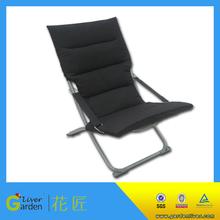 modern unique lightweight folding reclining beach chair