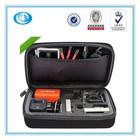 TMC EVA Full Set 2317 Mid Case for Gopro Accessories HD Hero3 3plus HR133-BK