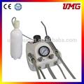 Nuevo diseño más Popular dental rotores de la turbina