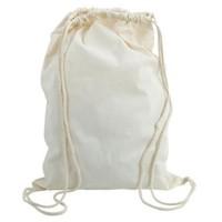 Beautiful Hot Sale 2014 trendy cool custom backpacks