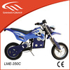 cheap electric dirt bikes for kids 350W electric dirt bike for sale