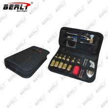 BellRight Professional Motorcycle Tire Repair Kit