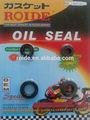 isuzu partes del sello de aceite rx100a conjunto para la motocicleta