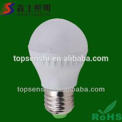 lampada led 110v 2014 high top sale